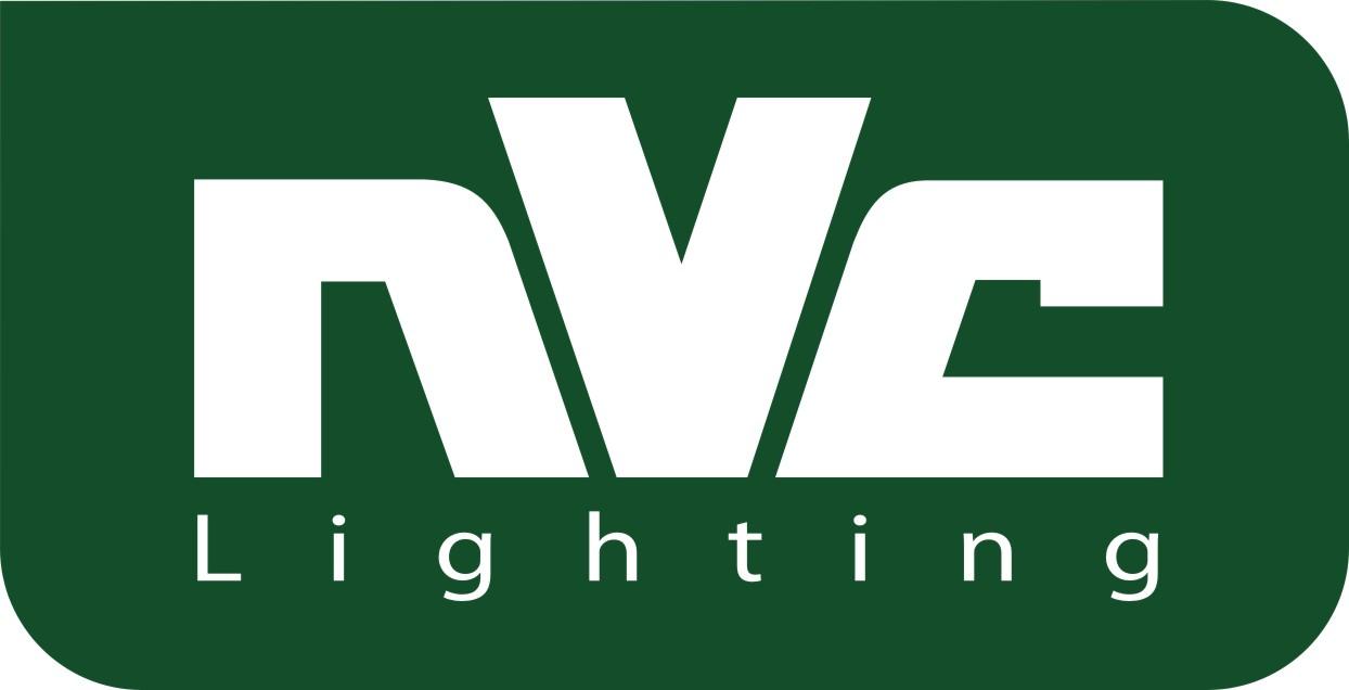 NVC LIGHTNING