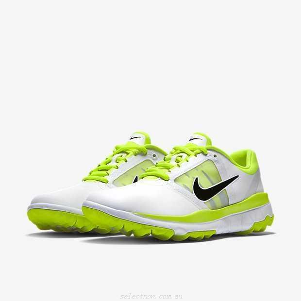 Womens-Shoes-Nike-FI-Impact-WhiteVoltBlack-611509102_04_LRG